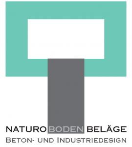 Naturo Lübeck - Bodenbeläge Lübeck